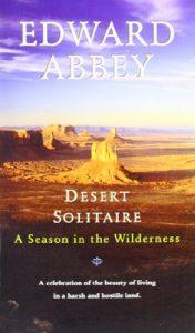 Baixar Desert solitaire pdf, epub, ebook