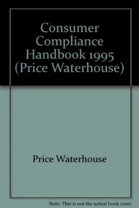 Baixar Consumer compliance handbook, the pdf, epub, ebook