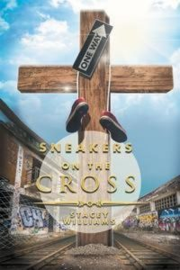 Baixar Sneakers on the cross pdf, epub, ebook