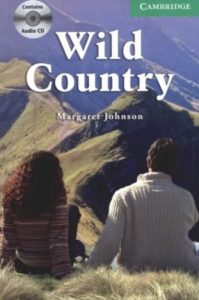 Baixar Wild country pdf, epub, eBook