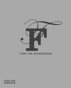 Baixar Fonts. the sourcebook pdf, epub, ebook