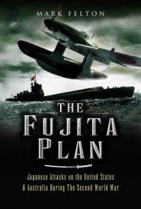 Baixar Fujita plan, the pdf, epub, ebook