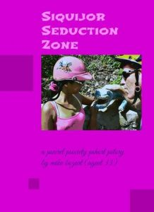 Baixar Siquijor seduction zone pdf, epub, ebook