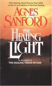 Baixar Healing light pdf, epub, eBook
