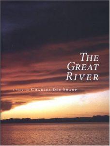 Baixar Great river, the pdf, epub, ebook