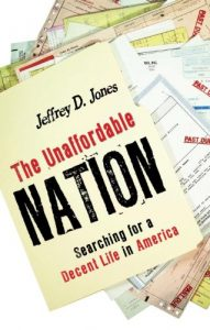Baixar Unaffordable nation, the pdf, epub, ebook