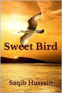 Baixar Sweet bird pdf, epub, ebook
