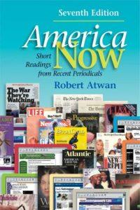 Baixar America now pdf, epub, eBook