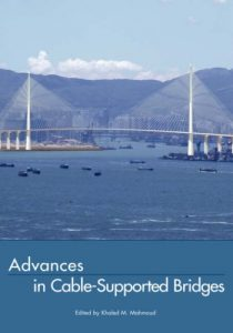 Baixar Advances in cable-supported bridges pdf, epub, ebook