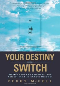 Baixar Your destiny switch pdf, epub, eBook