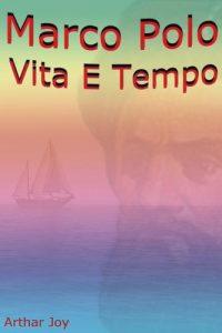Baixar Marco polo vita e tempo pdf, epub, ebook