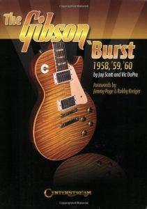 Baixar Gibson burst pdf, epub, eBook