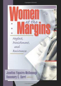 Baixar Women at the margins pdf, epub, ebook