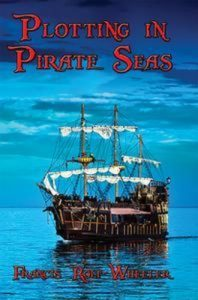 Baixar Plotting in pirate seas pdf, epub, eBook