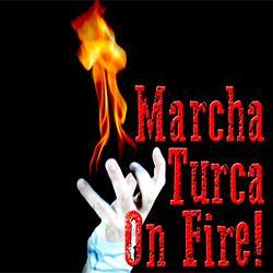 Baixar Marcha Turca On Fire – Speed Picking – Aula de guitarra nível intermediário/expert pdf, epub, ebook