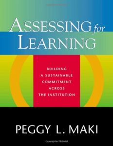 Baixar Assessing for learning pdf, epub, eBook