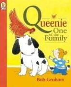 Baixar Queenie, one of the family pdf, epub, eBook