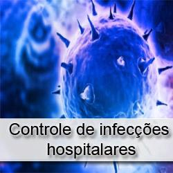 Baixar Controle de infecções hospitalares pdf, epub, eBook