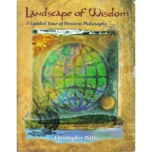 Baixar Landscape of wisdom pdf, epub, ebook