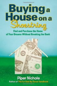 Baixar Buying a house on a shoestring pdf, epub, eBook