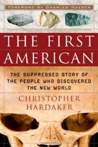 Baixar First american, the pdf, epub, eBook