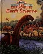 Baixar Prentice hall exploring earth science pdf, epub, ebook