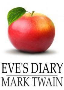 Baixar Eve's diary pdf, epub, ebook