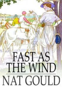 Baixar Fast as the wind pdf, epub, eBook