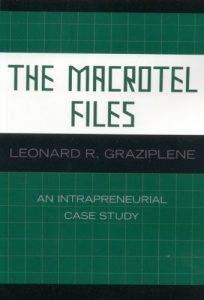 Baixar Macrotel files, the pdf, epub, ebook