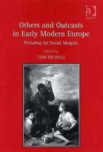 Baixar Others and outcasts in early modern europe pdf, epub, eBook