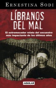 Baixar Libranos del mal / keep us from evil pdf, epub, ebook