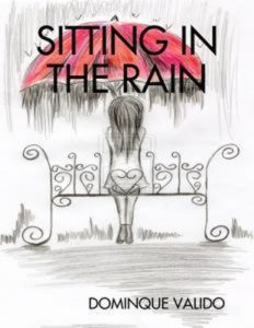 Baixar Sitting in the rain pdf, epub, ebook