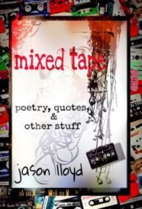 Baixar Mixed tape (poetry, quotes, & other stuff) pdf, epub, ebook