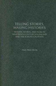 Baixar Telling stories, making histories pdf, epub, eBook