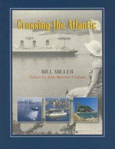 Baixar Crossing the atlantic pdf, epub, ebook