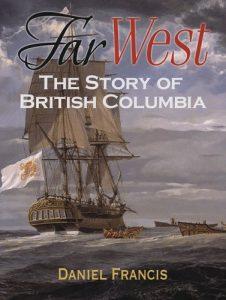 Baixar Far west pdf, epub, ebook