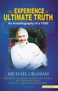 Baixar Experience of ultimate truth, the pdf, epub, eBook