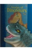 Baixar Stories of dinosaurs pdf, epub, eBook