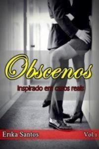 Baixar Obscenos – inspirado em casos reais pdf, epub, ebook