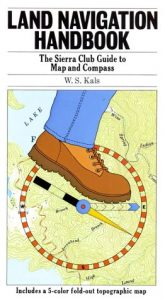 Baixar Land navigation handbook pdf, epub, eBook