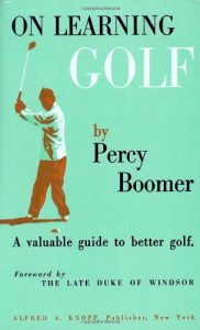 Baixar On learning golf pdf, epub, ebook