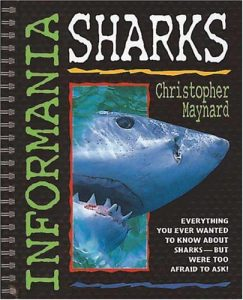 Baixar Informania sharks pdf, epub, ebook