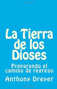 Baixar Tierra de los dioses / the land of the gods, la pdf, epub, ebook