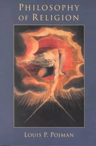 Baixar Philosophy of religion pdf, epub, eBook