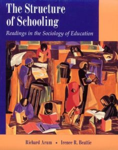 Baixar Structure of schooling, the pdf, epub, ebook