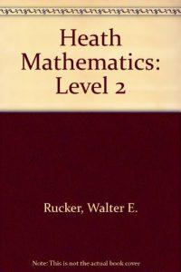 Baixar Heath mathematics pdf, epub, eBook