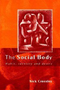 Baixar Social body pdf, epub, ebook
