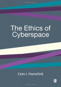 Baixar Ethics of cyberspace, the pdf, epub, ebook