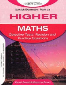 Baixar Higher maths pdf, epub, eBook
