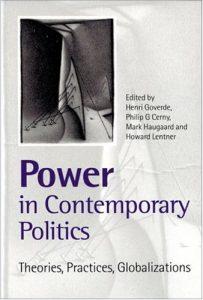 Baixar Power in contemporary politics pdf, epub, ebook